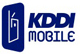 KDDI Mobile